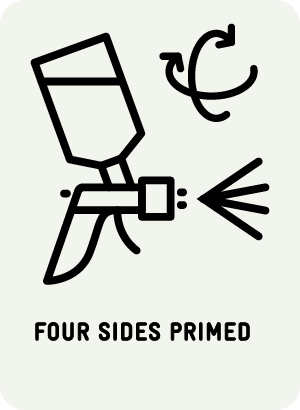 four_sides_primed