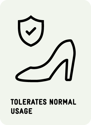 tolerates_normal_usage