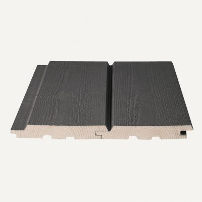 siparila extra thick siding