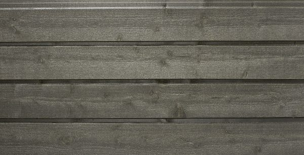siparila siding evolute8 ocean gray