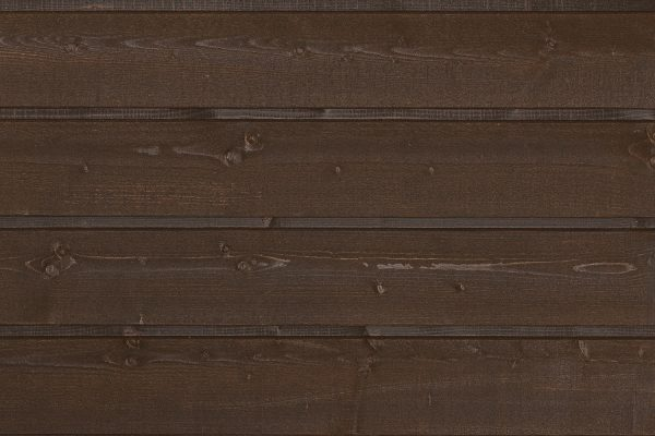 siparila siding dark chocolate