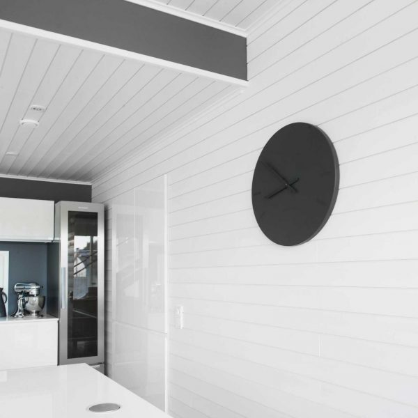 Wall Siding By Siparila