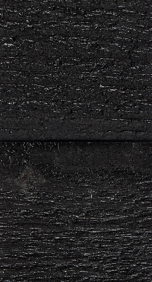 topcoat-siding-black