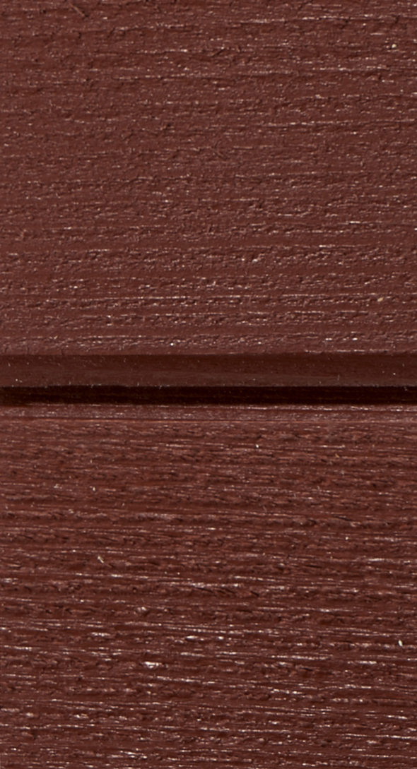 topcoat-siding-countryred